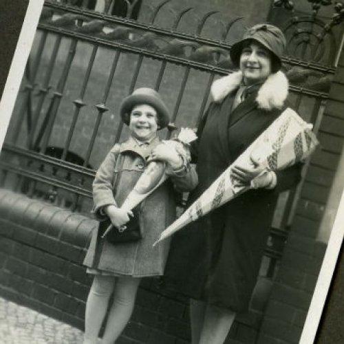 Pre-War European Jewish Life