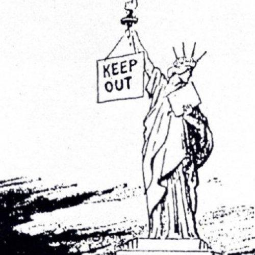 America & the Holocaust