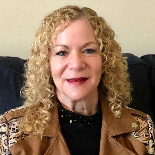 Betsy Touriel-Kapner
