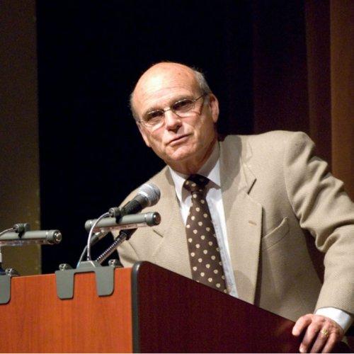 Peter Metzelaar