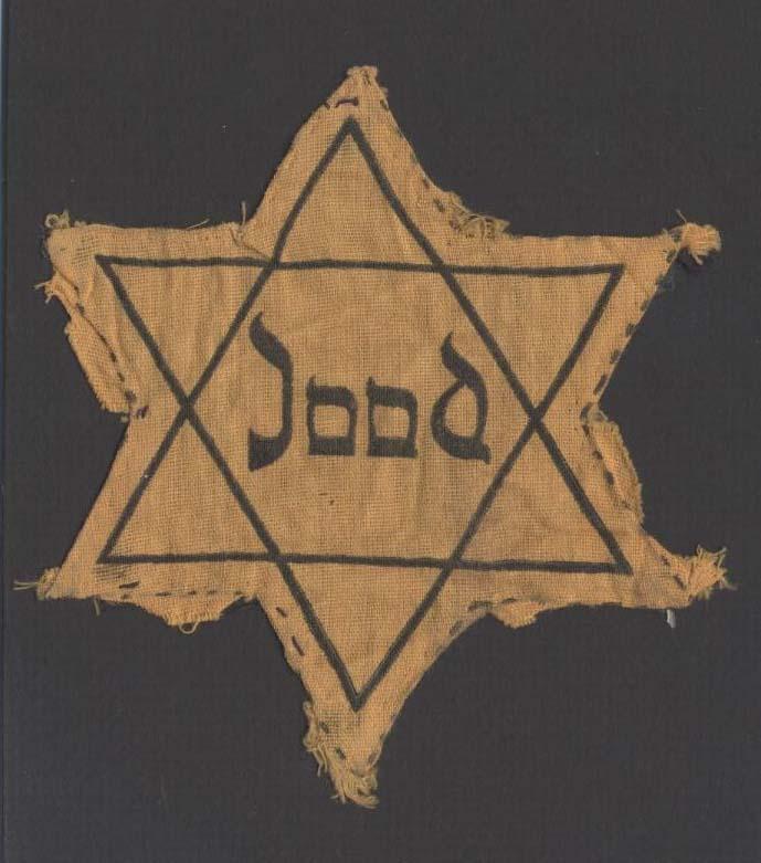 Holocaust Center For Humanity Peter Metzelaar
